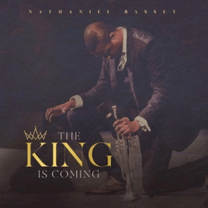 Nathaniel Bassey - There Is a Place